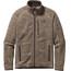 Patagonia M's Better Sweater JacketPale Khaki